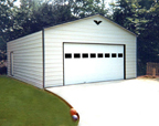 Conestoga builders 678 576 6852 kennesaw marietta for Garage builders atlanta